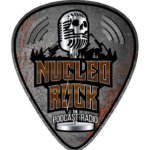 Nucleo-Rock-PNG